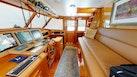 Palmer Johnson-Cockpit Motor Yacht 1980-BANYAN Dania Beach-Florida-United States-Pilothouse-1597491 | Thumbnail