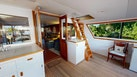 Palmer Johnson-Cockpit Motor Yacht 1980-BANYAN Dania Beach-Florida-United States-Aft Deck-1597469 | Thumbnail