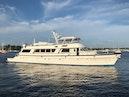 Palmer Johnson-Cockpit Motor Yacht 1980-BANYAN Dania Beach-Florida-United States-BANYAN, 102 Palmer Johnson -1753330 | Thumbnail