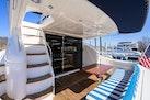 Princess-Motoryacht 2007-BANK HOLIDAY East Hampton-New York-United States-1653432   Thumbnail