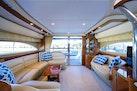 Princess-Motoryacht 2007-BANK HOLIDAY East Hampton-New York-United States-1653190   Thumbnail