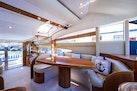 Princess-Motoryacht 2007-BANK HOLIDAY East Hampton-New York-United States-1653471   Thumbnail