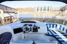 Princess-Motoryacht 2007-BANK HOLIDAY East Hampton-New York-United States-1653368   Thumbnail
