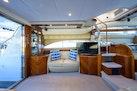 Princess-Motoryacht 2007-BANK HOLIDAY East Hampton-New York-United States-1653191   Thumbnail