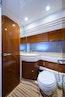 Princess-Motoryacht 2007-BANK HOLIDAY East Hampton-New York-United States-1653334   Thumbnail