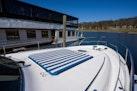 Princess-Motoryacht 2007-BANK HOLIDAY East Hampton-New York-United States-1653441   Thumbnail