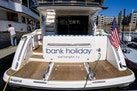 Princess-Motoryacht 2007-BANK HOLIDAY East Hampton-New York-United States-1653445   Thumbnail
