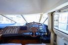 Princess-Motoryacht 2007-BANK HOLIDAY East Hampton-New York-United States-1653351   Thumbnail