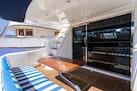 Princess-Motoryacht 2007-BANK HOLIDAY East Hampton-New York-United States-1653434   Thumbnail