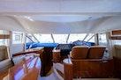 Princess-Motoryacht 2007-BANK HOLIDAY East Hampton-New York-United States-1653347   Thumbnail