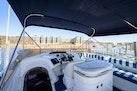 Princess-Motoryacht 2007-BANK HOLIDAY East Hampton-New York-United States-1653365   Thumbnail