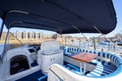 Princess-Motoryacht 2007-BANK HOLIDAY East Hampton-New York-United States-1653363   Thumbnail