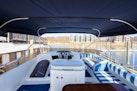 Princess-Motoryacht 2007-BANK HOLIDAY East Hampton-New York-United States-1653366   Thumbnail