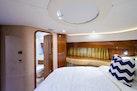 Princess-Motoryacht 2007-BANK HOLIDAY East Hampton-New York-United States-1653299   Thumbnail