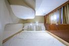 Princess-Motoryacht 2007-BANK HOLIDAY East Hampton-New York-United States-1653338   Thumbnail