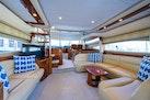 Princess-Motoryacht 2007-BANK HOLIDAY East Hampton-New York-United States-1653188   Thumbnail