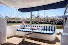 Princess-Motoryacht 2007-BANK HOLIDAY East Hampton-New York-United States-1653436   Thumbnail