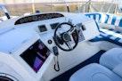 Princess-Motoryacht 2007-BANK HOLIDAY East Hampton-New York-United States-1653369   Thumbnail