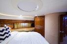 Princess-Motoryacht 2007-BANK HOLIDAY East Hampton-New York-United States-1653297   Thumbnail