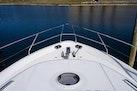 Princess-Motoryacht 2007-BANK HOLIDAY East Hampton-New York-United States-1653438   Thumbnail