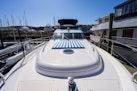 Princess-Motoryacht 2007-BANK HOLIDAY East Hampton-New York-United States-1653440   Thumbnail