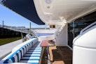 Princess-Motoryacht 2007-BANK HOLIDAY East Hampton-New York-United States-1653433   Thumbnail