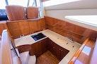 Princess-Motoryacht 2007-BANK HOLIDAY East Hampton-New York-United States-1653186   Thumbnail