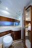 Princess-Motoryacht 2007-BANK HOLIDAY East Hampton-New York-United States-1653288   Thumbnail