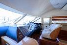 Princess-Motoryacht 2007-BANK HOLIDAY East Hampton-New York-United States-1653349   Thumbnail