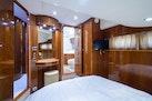 Princess-Motoryacht 2007-BANK HOLIDAY East Hampton-New York-United States-1653237   Thumbnail