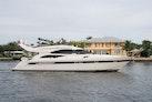 Princess-Motoryacht 2007-BANK HOLIDAY East Hampton-New York-United States-BANK HOLIDAY-1595406   Thumbnail