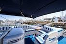 Princess-Motoryacht 2007-BANK HOLIDAY East Hampton-New York-United States-1653361   Thumbnail