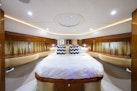 Princess-Motoryacht 2007-BANK HOLIDAY East Hampton-New York-United States-1653294   Thumbnail