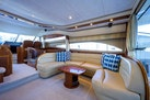 Princess-Motoryacht 2007-BANK HOLIDAY East Hampton-New York-United States-1653189   Thumbnail