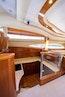 Princess-Motoryacht 2007-BANK HOLIDAY East Hampton-New York-United States-1653184   Thumbnail
