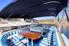 Princess-Motoryacht 2007-BANK HOLIDAY East Hampton-New York-United States-1653359   Thumbnail