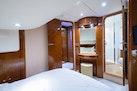 Princess-Motoryacht 2007-BANK HOLIDAY East Hampton-New York-United States-1653238   Thumbnail