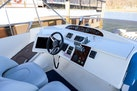 Princess-Motoryacht 2007-BANK HOLIDAY East Hampton-New York-United States-1653367   Thumbnail