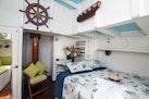 Custom-Schooner 2002-Jambalaya Saint Georges-Grenada-Double Master Cabin-1600996 | Thumbnail
