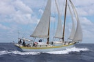 Custom-Schooner 2002-Jambalaya Saint Georges-Grenada-Sailing Profile-1597053 | Thumbnail