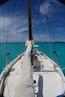 Custom-Schooner 2002-Jambalaya Saint Georges-Grenada-Foredeck-1596020 | Thumbnail