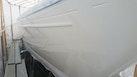 Little Harbor-58 1989-KIUROS Mallorca-Spain-New Awlgrip Hull-1596184   Thumbnail