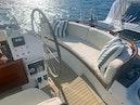 Little Harbor-58 1989-KIUROS Mallorca-Spain-Helm Seating-1596181   Thumbnail