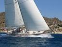 Little Harbor-58 1989-KIUROS Mallorca-Spain-Sailing-1604554   Thumbnail