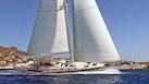 Little Harbor-58 1989-KIUROS Mallorca-Spain-KIUROS-1596046   Thumbnail