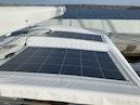 Little Harbor-58 1989-KIUROS Mallorca-Spain-Solar Panel-1596200   Thumbnail
