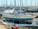 Little Harbor-58 1989-KIUROS Mallorca-Spain-On The Hard-1596185   Thumbnail