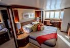 Ocean Alexander-100 Skylounge 2016-Sea N Sea Naples-Florida-United States-Master Suite-1596372   Thumbnail