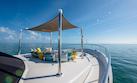 Ocean Alexander-100 Skylounge 2016-Sea N Sea Naples-Florida-United States-Bow Seating-1596367   Thumbnail