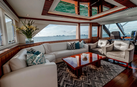 Ocean Alexander-100 Skylounge 2016-Sea N Sea Naples-Florida-United States-Aft Salon-1596370   Thumbnail